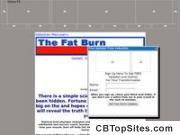 Sebastian Macleans The Fat Burn Truth