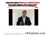 Como ganar dinero en Internet con video marketing en youtube - Curso completo  — DineroTube - Gana Dinero