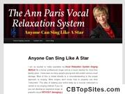 Anyone Can Sing Like A Star 75% Payout