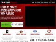 Learn How To Make Beats - FL Studio Tutorial Videos - Beat Generals