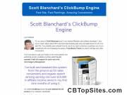 Scott Blanchard's Clickbump Engine Bundle