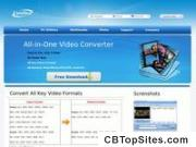 LionSea Video Converter Ultimate™, Convert Any Video Formats! - LionSea™ Software