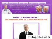 Cosmetic Surgery Tell-all