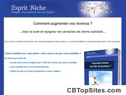 Trouver et démarrer son business : ebook