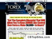 Forex Mastermind Blueprint - The Most Comprehensive Forex Course Ever!