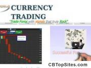 Make 1000 Pips A Month