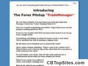 Trademanager - The #1 User Interface For Meta Trader4