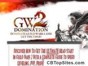 Guild Wars 2 Domination - Try Us For Conversions = Easy Money!