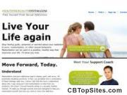 Best Sexual Addiction Treatment System