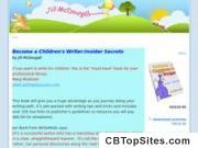Become A Childrens Writer:insider Secrets