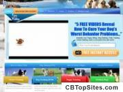 Dog Training - Perfect Pooch System! Upsells!