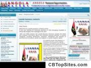 Angola Business Directory
