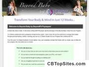 About Beyond Baby- Register Clickbank « Beyond Baby