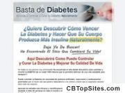 Domine Su Diabetes. 100% De Comision!