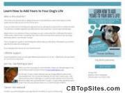 Extend The Life And Improve The Health Of Your Dog