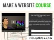Home - Make A Website Course