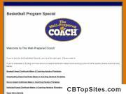 Youth Basketball Practice Plans Special And Soccer Bundle