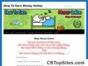 Make Easy Money While You Sleep