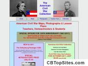 American Civil War Collection