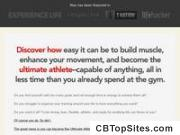 Ultimate Athleticism | Zero to Hero Guide to Strength, Health, & Flexibility