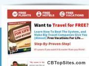 Free Flights For Life Ebook