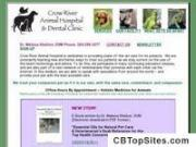 Crow River Animal Hospital