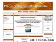 Pilgrim Publications Sa