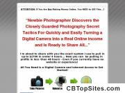 Paid for Pictures | Money For Pictures | Make Money Digital Camera