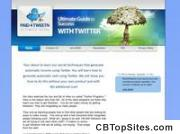 Paid4tweetn - Ultimate Guide To Success With Twitter