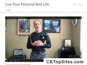 Your Personal Best Life