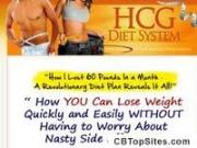 Hot! Brand New Hcg Diet Plans To Promote
