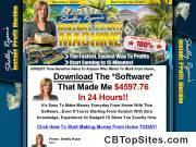 Download This Instant Profit Generating Software