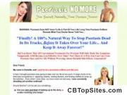 Psoriasis No More - Free Yourself Naturally From Psoriasis Forever