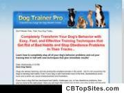 New Dog Obedience Training Guide