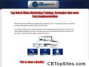Reel Marketing Insider-#1 Video Marketing Training - 50% Recurring!