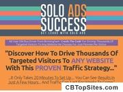 Solo Ad Success Formula
