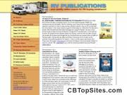 Rv Publications.com.
