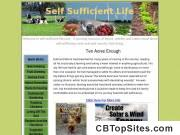 Self-sufficient-life.com