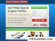 Search Engines Traffic | Home