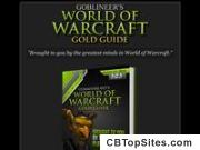 Goblineer's World Of Warcraft Wow Gold Guide - 75% Payout!