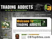 Trading Addicts Subscription