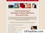 How To Attract Men And Find True Love