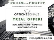 50% Commission Trading Signals With Live Analysis-toll Free Support