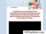 Suscribe a MarketingScool.com