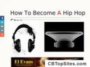 How To Become A Hip Hop Star