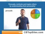 Test Your Personality Using The Disc Assessment Tool