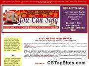 Online Singing lessons - Vocal Exercise Download - Online Singing Lessons