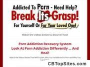 Online Porn Addiction Recovery