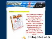 C.L.A.S.S.|Classified Listings Advertising Secret Sources|SLAP Craiglist & PPC| Advertise Free!