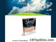 Sleep Secrets - How To Fall Asleep Fast, Beat Fatigue And Insomnia